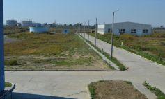 Final amânat în scandalul economic dintre Parcul Industrial și Primăria Galați