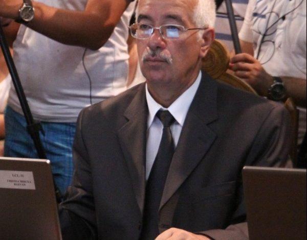 Viceprimarul Popa ne liniștește: o cabină de portar costă doar 20 de mii de euro