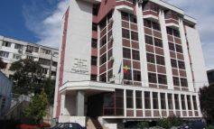 Curtea de Conturi l-a pîrît la DNA pe primarul Marius Stan