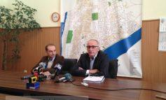 Politicienii își scot ochii deoarece nu mai văd luminița de la capătul tunelului pe sub Dunăre (Video)
