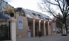 Lovitură de teatru la Teatrul Muzical: instituția a creat un prejudiciu de peste 2 milioane de lei