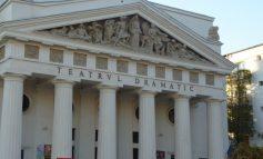 Curtea de Conturi a stabilit: este dramatic ce se întîmplă cu banii la Dramatic
