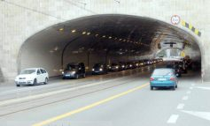 """Din ciclul """"ce proști am fost odată"""", iată 10 motive pentru care este nevoie de tunel sub Dunăre"""