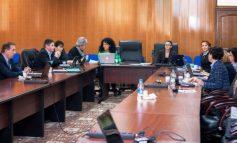 """Universitatea """"Danubius"""" ajută primăriile din Republica Moldova (P)"""
