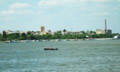 Brăilenii au umor! Vor să facă taxiuri pe Dunăre, pînă la sfîrșitul lui 2015