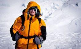 Alpinistul Tiberiu Pintilie este cel mai fericit țepuit de Primărie