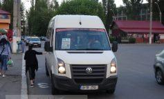 Încă este nevoie de maxi taxi în Galați. Cel puțin 10 ani de-acum înainte