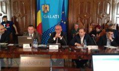 Marius Stan a mințit: contractul cu transportatorii privați nu a fost reziliat unidirecțional