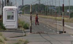 Primarul Stan ne-a anunțat:s-a rezolvat cu viaductul. Directorul Capețis este și el de acord!