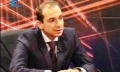 Situația financiară a city managerului Aurel Vlaicu, pe anul 2015