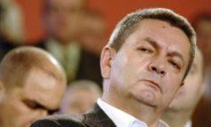 Cazul Ioan Rus: cum își bat joc serviciile secrete de naivii din România