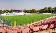 Pe stadionul Oțelul se vor organiza nunți și campionate de table