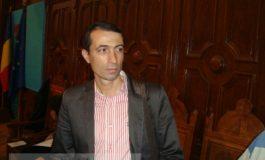 Rolul sclavului Dorin Butunoiu în alegerile de la PSD Galați
