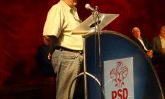 Discursul delirant al lui Nicolae Bacalbașa (video)