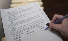 Contractele Calorgal reprezintă viitorul în colectarea selectivă a deșeurilor