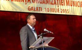Cum l-a umilit în public primarul Stan pe consilierul local Cristian Dima