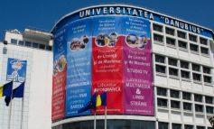 """Locuri fără taxă la Universitatea """"Danubius""""! Prima sesiune de înscriere - până pe 28 iulie"""