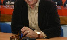 Mircea Toader - cel mai zgîrcit dintre bogătanii din parlament