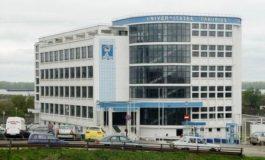 Şcoala  Postliceală Danubius- a doua șansă pentru cei care nu au promovat Bacalaureatul (P)