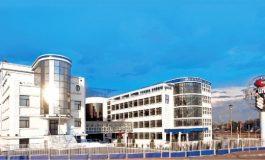 Universitatea Danubius a finalizat un proiect pentru orientare şi consiliere în carieră