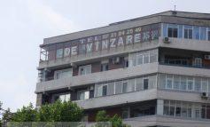 Un apartament din Mazepa, ieftinit cu 12.000 de euro, stă de 3 ani la vînzare! (foto)