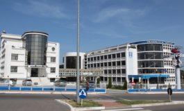 Universitatea Danubius lansează un masterat pentru piața internatională a muncii (P)