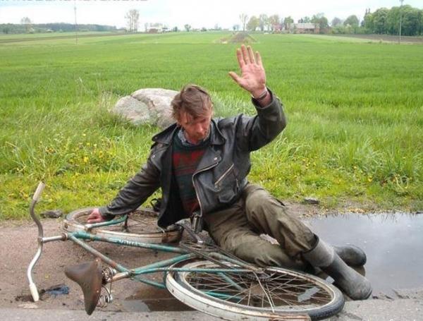 O veste îngrozitoare: nitriții strică sprițul gălățenilor