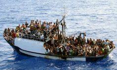 Dacă orbul a nimerit Brăila, imigrantul va ajunge prin Țiglina!