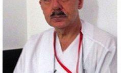 UPDATE Un asistent medical de 58 de ani, din Brăila, a violat cu limba o pacientă minoră