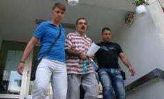 """Victima violului de la Brăila: """"M-a violat normal, cu finalizare. Eu butonam telefonul"""""""