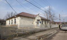 O grădiniță din Galați se desființează din cauza unei toalete
