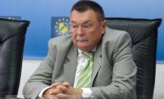 Victor Paul Dobre, bătut la fund cu Varga