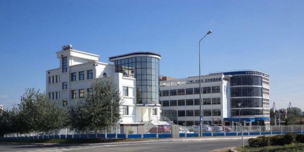 Universitatea Danubius propune un masterat unic în partea de est a țării (P)