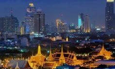 Inedit: studenții și absolvenții Universității Danubius pot obține burse de studiu în Thailanda (P)