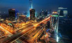 Ne iau chinezii la mișto: cică vor să ne mute pe toți în locuințe sociale