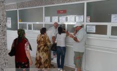 Cel mai mare spital din Galați nu mai acordă consultații cardiacilor