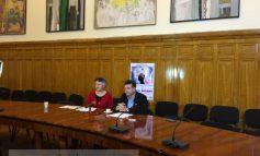 """La conferința """"Zilele Academiei de Ştiinţe Tehnice din România"""" va veni și ambasadorul Chinei XU Feihong"""