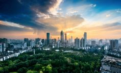 Galați - Wuhan, un parteneriat inutil cît China