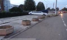 Prima mutare proastă a Primului Cumnat ca tartor la Gospodărire Urbană (foto)