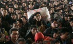 Și chinezii au umor: cică vor să investească la Galați
