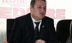 Constantin Telegan-un candidat pentru gălățenii cu umor