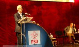 Viceprimarului Florin Popa de la PSD i-a dat cu minus în sondaje