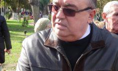Primarul Stan are un nou consilier personal: un traseist penibil (video)