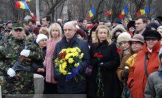 Ce pensie are senatorul Durbacă, cel care se laudă că toată viața lui a fost director