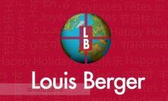 Șpaga e deja metodă de lucru pentru consorțiul Louis Berger