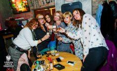 Doliu național pe dracu! Cluburile de fițe din Galați nu își anulează petrecerile