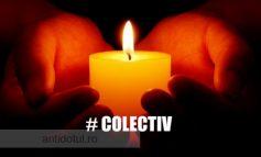 #Colectiv! Niciun politician nu a demisionat după tragedie!