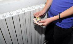 Soluția Primăriei pentru termoficare: împrumut pe termen lung în condiții dezavantajoase