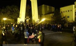 Gălățenii și brăilenii vor ieși în stradă împotriva politicienilor care schimonosesc legile justiției