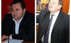 Uite care sînt cei doi penali care au încăput pe lista națională a politicienilor corupți